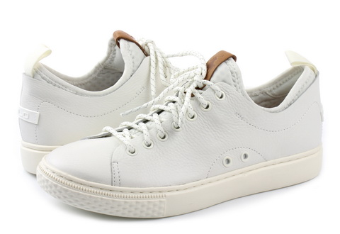 Polo Ralph Lauren Cipő - Dunovin - 816713104001 - Office Shoes ... 1c814f192f