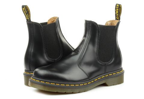 Dr Martens Bakancs - 2976 Ys - Chelsea Boot - DM22227001 - Office ... 0d4c852e72