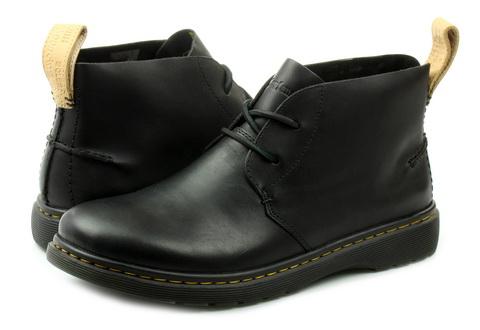 Dr Martens Bakancs - Ember - DM23949001 - Office Shoes Magyarország d22d3db231