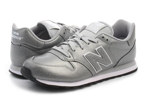New Balance Cipő - Gw500 - GW500MTA - Office Shoes Magyarország 2abf9abd25