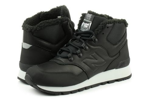 New Balance Cipő - Hl755 - HL755MLA - Office Shoes Magyarország 5156a34246