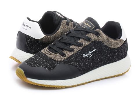 Pepe Jeans Cipő - Koko - PLS30792999 - Office Shoes Magyarország 693c461d4a