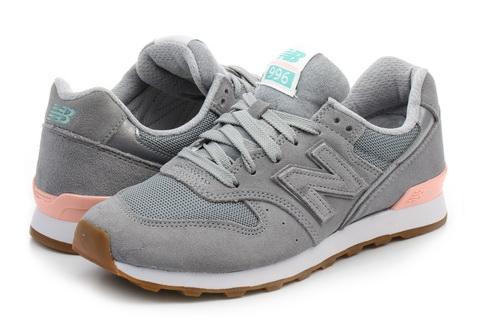 New Balance Cipő - Wr996 - WR996FSB - Office Shoes Magyarország e49f5fc1b5