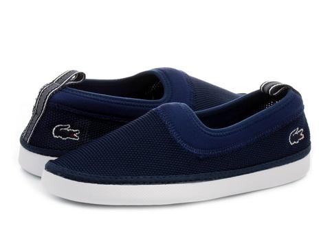Lacoste Cipő - L.ydro - 181caj0013-092 - Office Shoes Magyarország cc8f19067a
