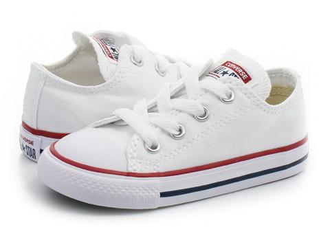 Converse Tornacipő - Ct As Kids Core Ox - 7J256C - Office Shoes ... 6671ac7ace