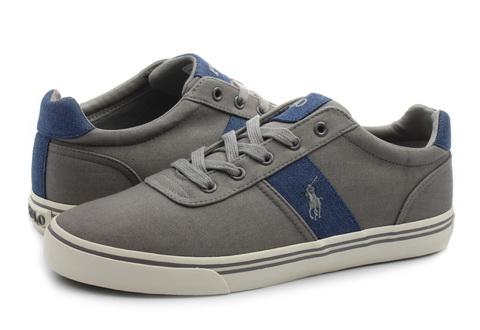 Polo Ralph Lauren Cipő - Hanford-ne - 816688415003 - Office Shoes ... 1b0868c6ef