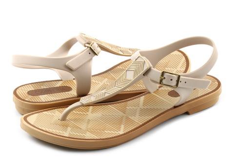 Grendha Szandál - Romantic Ii - 82274-21164 - Office Shoes Magyarország 384218ac98