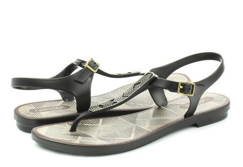 Grendha Szandál - Romantic Ii - 82274-21727 - Office Shoes Magyarország 7029ff4824
