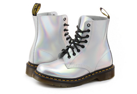 Dr Martens Bakancs - Pascal Im - DM23551073 - Office Shoes Magyarország 6e2b1680ed