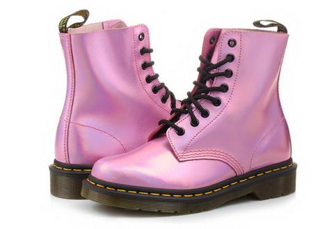 Dr Martens Bakancs - Pascal Im - DM23551690 - Office Shoes Magyarország 3ed8d73649