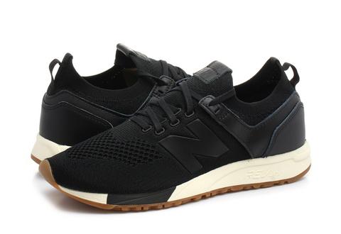 New Balance Cipő - Mrl247 - MRL247DB - Office Shoes Magyarország 3f04f1e02b