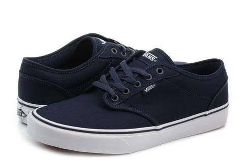 Vans Cipő - Mn Atwood - VKC44K1 - Office Shoes Magyarország dd4e24056a