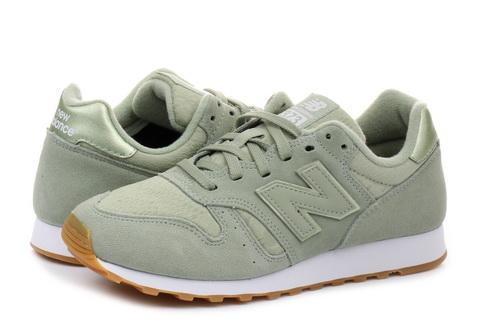 7918b0facd New Balance Cipő Wl373 Wl373miw Office Shoes Magyarország