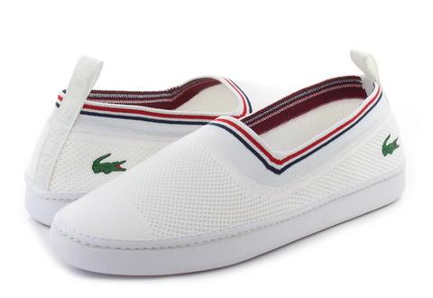 Lacoste Cipő - L.ydro - 191CFA0022-286 - Office Shoes Magyarország fa2192801f