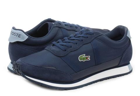 Lacoste Cipő - Partner - 191SFA0045-092 - Office Shoes Magyarország fad2708f5c