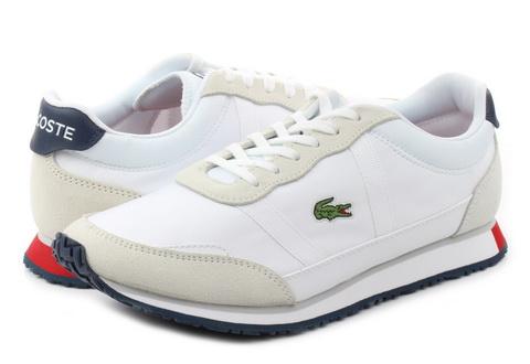Lacoste Cipő - Partner - 191SFA0045-407 - Office Shoes Magyarország 468d2b4b91