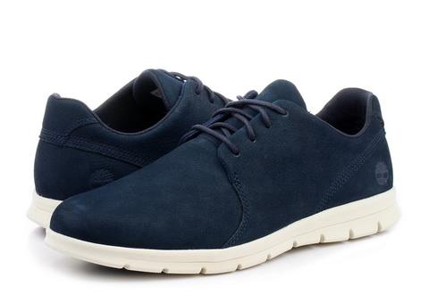 7f3b0de98887 Timberland Cipő - Graydon Ox - A1XGD-nvy - Office Shoes Magyarország