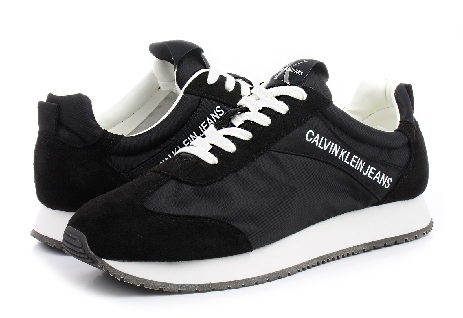 Vásárlás: Calvin Klein Jeans Férfi cipő Árak
