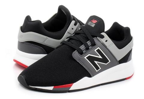 New Balance Cipő - Gs247 - GS247FB - Office Shoes Magyarország d19895b084