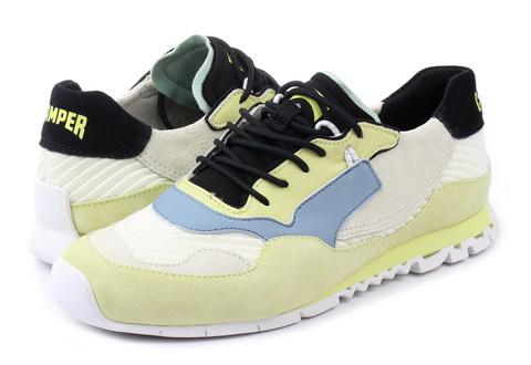ef63fcc151 Camper Cipő - Nothing - K200836-001 - Office Shoes Magyarország