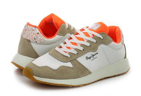 Pepe Jeans Cipő - Pls30843 - PLS30843803 - Office Shoes Magyarország 824d5be212