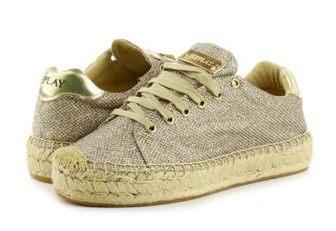 Replay Cipő - Winn - RF220024S-026 - Office Shoes Magyarország 32eb898935