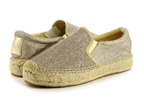 Replay Cipő - Lawton - RF220026S-026 - Office Shoes Magyarország 37c93a6aec