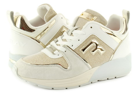 Replay Cipő - Claran - RS360023S-045 - Office Shoes Magyarország 760ba53dff