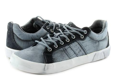 Replay Cipő - Rush - RV760017S-010 - Office Shoes Magyarország a1c1bc58f8
