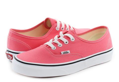 Vans Cipő - Ua Authentic - VA38EMGY7 - Office Shoes Magyarország a69241d2a9