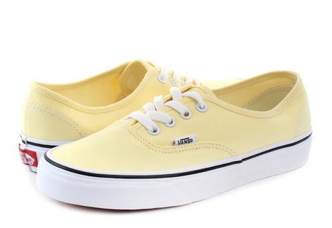 Vans Cipő - Ua Authentic - VA38EMVKV - Office Shoes Magyarország 13170d4bf1
