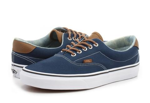 Vans Cipő - Ua Era 59 - VA38FSQ6Z - Office Shoes Magyarország f35905a6f9
