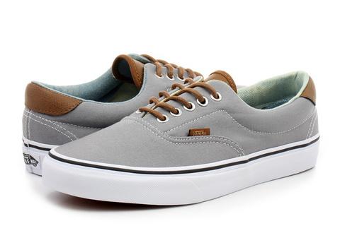 Vans Cipő - Ua Era 59 - VA38FSQ70 - Office Shoes Magyarország dba7f369d5