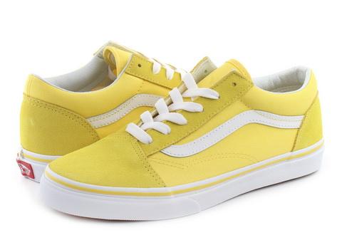 Vans Cipő - Uy Old Skool - VA38HBVDW - Office Shoes Magyarország c6b57bf58b