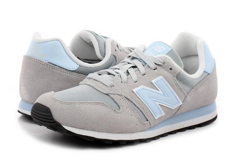 New Balance Cipő - Wl373 - WL373LAA - Office Shoes Magyarország 243e0ef456