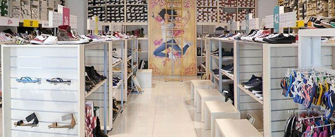Office Shoes M3 Outlet Polgár cipőbolt - Office Shoes Magyarország 0b4f70233d
