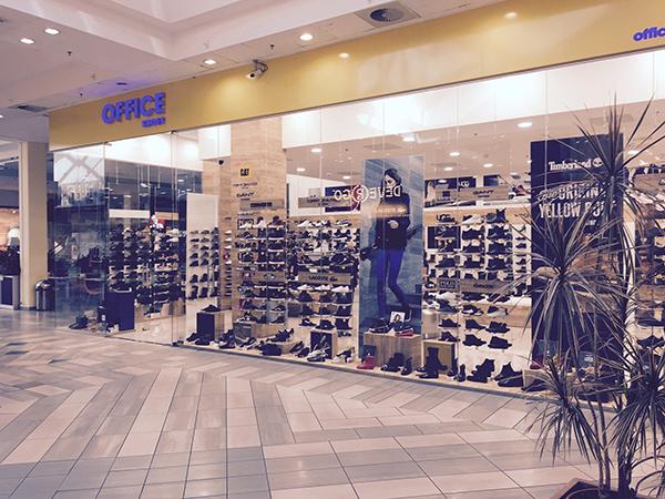 Székesfehérvár Office Alba Shoes Pláza Cipőbolt qLUVpjzSMG