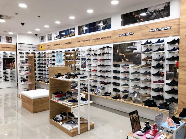 424488c23ca8 Office Shoes Miskolc Pláza Miskolc cipőbolt - Office Shoes Magyarország