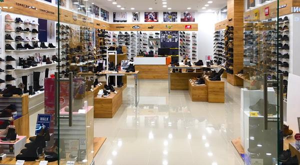 0af79ad17d Office Shoes Shopmark Budapest cipőbolt - Office Shoes Magyarország