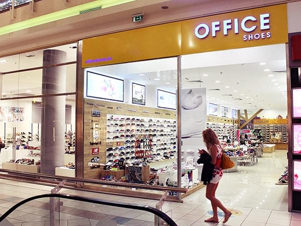 Boltjaink - Office Shoes Magyarország 5a08b1a09d