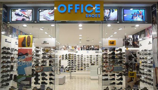 Boltjaink - Office Shoes Magyarország 742cf864f7