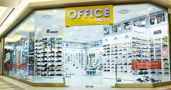 bac6357838 Office Shoes Campona Budapest cipőbolt - Office Shoes Magyarország