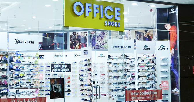 cipőbolt - Office Shoes Magyarország 5430665f7b