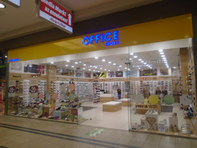 Office Shoes Árkád Pécs Pécs cipőbolt Office Shoes
